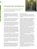 Download - Naturstrom - Page 6