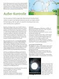 Download - Naturstrom - Page 7