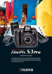 Fiche Produit S3 Pro.pdf
