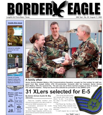 Border EagleAug11o.qxp - Laughlin Air Force Base