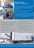 Sludge dewatering - werkstaetten gmbh - Page 2