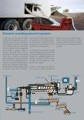 Sludge dewatering - werkstaetten gmbh - Page 3