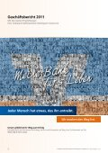 Geschäftsbericht 2011 als PDF - Fiducia IT AG - Page 2