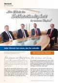 Geschäftsbericht 2011 als PDF - Fiducia IT AG - Page 4