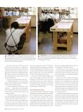 how to flatten a workbench's top. - Page 3