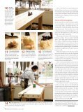 how to flatten a workbench's top. - Page 5