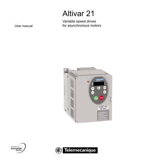 Piston Type Trimmer Capacitor 5-25.0 pF