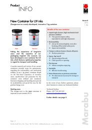New 1 kg unit_PI_GB_0713 - Marabu Printing Inks