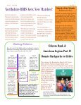 fall newsletter 09.pub (Read-Only) - Page 3