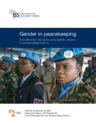 Gender-in-Peacekeeping-2014-Manual