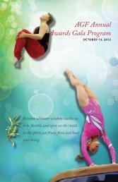 HERE - Alberta Gymnastics Federation