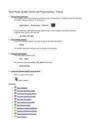 Short Message in PDU Encoding pdf - Read