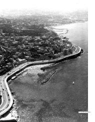 La Corniche marseillaise - Annales de la recherche urbaine