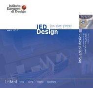 Ind_design MI_66X21 - IM education