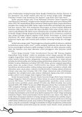 EJurnal_1409_03 Edisi september ok - Page 6
