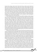 EJurnal_1409_03 Edisi september ok - Page 7