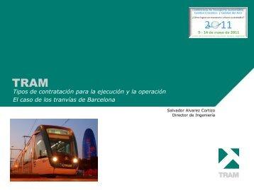 Operar - Clean Air Institute
