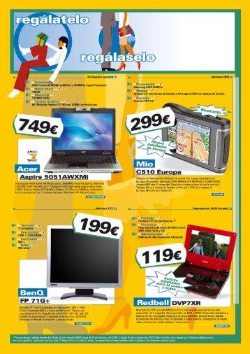 regiátlzatelo - NB Lliria Informática