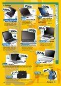 regiátlzatelo - NB Lliria Informática - Page 3