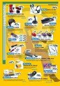 regiátlzatelo - NB Lliria Informática - Page 4