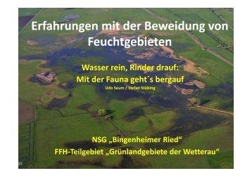 Erfahrungen mit der Beweidung von Feuchtgebieten.pdf