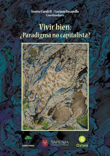 Untitled - Portal de Desarrollo Humano Local