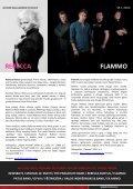 Nr. 3 / kovas - Page 2