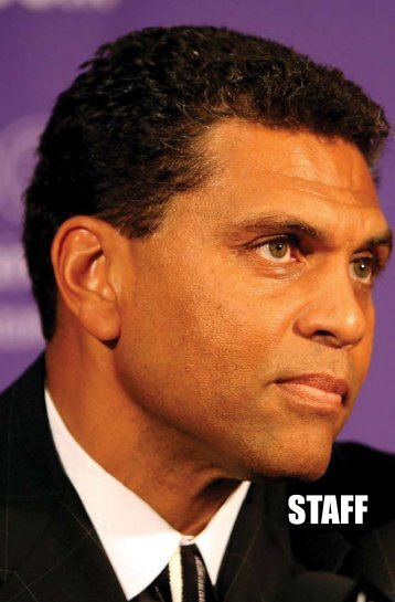 Reggie Theus - Nba.com