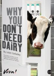 Why-You-Don't-Need-Dairy