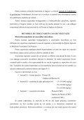 Studii privind bioremedierea solurilor poluate cu petrol folosind ... - Page 4