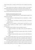 Studii privind bioremedierea solurilor poluate cu petrol folosind ... - Page 5