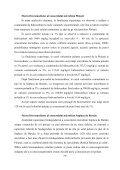 Studii privind bioremedierea solurilor poluate cu petrol folosind ... - Page 7