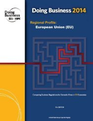 DB14-European-Union