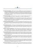 Inkerinsuomalaisten martyrologia - Siirtolaisuusinstituutti - Page 3
