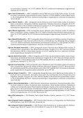 Inkerinsuomalaisten martyrologia - Siirtolaisuusinstituutti - Page 4