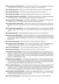 Inkerinsuomalaisten martyrologia - Siirtolaisuusinstituutti - Page 5