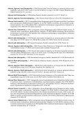 Inkerinsuomalaisten martyrologia - Siirtolaisuusinstituutti - Page 6