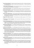 Inkerinsuomalaisten martyrologia - Siirtolaisuusinstituutti - Page 7