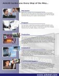 Why AdsLED? - signSearch - Page 3