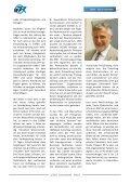 2/2011 - Erfinder Visionen - Seite 3