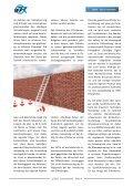2/2011 - Erfinder Visionen - Seite 4
