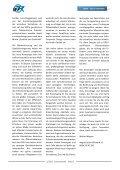 2/2011 - Erfinder Visionen - Seite 5