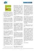 2/2011 - Erfinder Visionen - Seite 6