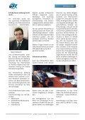 2/2011 - Erfinder Visionen - Seite 7