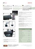 STARTLINE - MONDOLFO FERRO Spa - Page 2