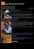 Emmentaler Filmtage ·11 - chickenstyle.ch - Seite 2