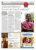 Spenden - Venro - Seite 3