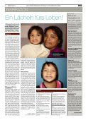 Spenden - Venro - Seite 6