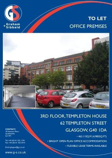 Brochure - Credential