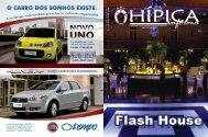 Agosto de 2010 e Informativo Outubro de 2010 - Sociedade Hípica ...